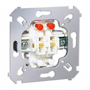 Simon Classic W7M - Mechanizm wyłącznika krzyżowego - Podgląd zdjęcia nr 1